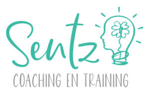 Sentz coaching & training